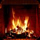 Romantic Fireplaces apk