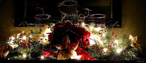 Photo: December 2, 2012 - Buffet of Lights #creative366project curated by +Jeff Matsuya and +Takahiro Yamamoto #under5k +Creative 366 Project