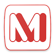 App Lojas MM - Oficial APK for Windows Phone
