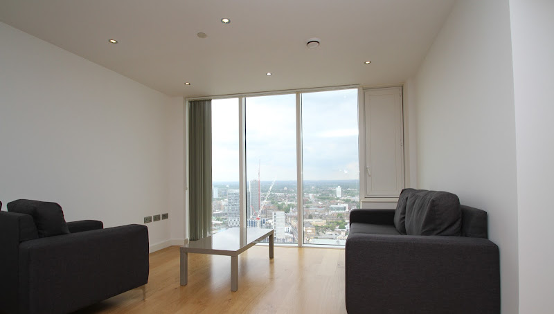 Two Bed Property To Rent