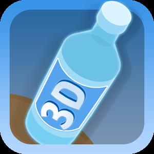 Bottle Flip 3D - Flip it! - Android Apps on Google Play