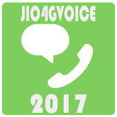 2017 Jio4gVoice How To Call