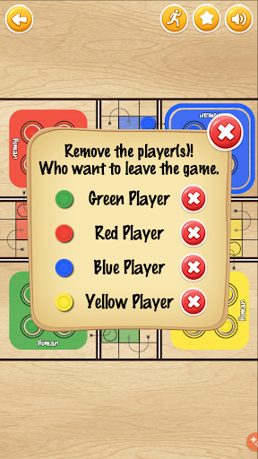 Ludo Neo-Classic  {cheat|hack|gameplay|apk mod|resources generator} 3