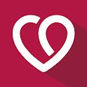 Matchmallows - [交友,聊天,比赛,接管] icon