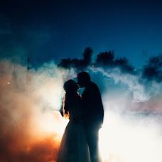 Wedding photographer Aleksandr Shevcov (AlexShevtsov). Photo of 12.07.2016