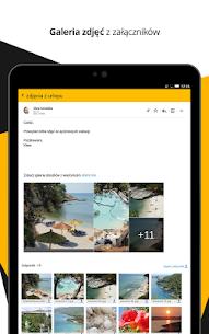 Nowa Poczta Interia Apk Download For Android 7