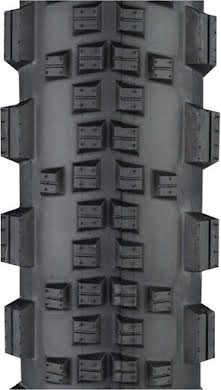 Teravail Cumberland 29 x 2.6 Tire, Durable alternate image 0