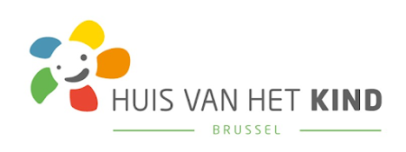 Huis van het Kind Brussel