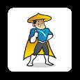CashX - Instant cash loans via mobile app