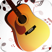 Guitar Chords and Lyrics