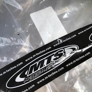 ハイエースバン  S-GL ダークプライムⅡのカスタム事例画像 yuuuu8008さんの2019年03月24日15:46の投稿