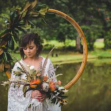 Fotógrafo de casamento Bruno Mattos (brunomattos). Foto de 20.04.2019