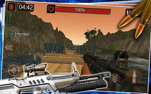 Battlefield Frontline City 2 v2.2.5.1 (Mod)