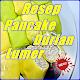 Resep Pancake Durian Lumer Terlengkap for PC-Windows 7,8,10 and Mac