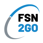 FSN 2GO App Report on Mobile Action - App Store Optimization