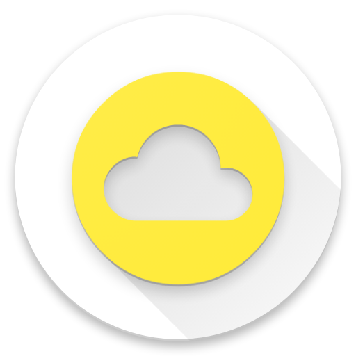 Open Weather Live (app)