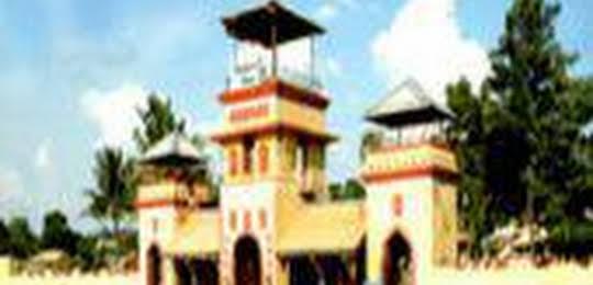 DholariDhani
