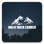 Great Rock Church icon
