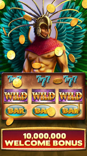 casino slots online free google charm download