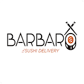 Barbarô Sushi Delivery