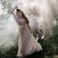 Hochzeitsfotograf Sophia Langner (langner). Foto vom 02.10.2017