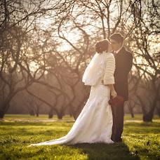 Wedding photographer Nataliya Botvineva (NataliB). Photo of 17.11.2013