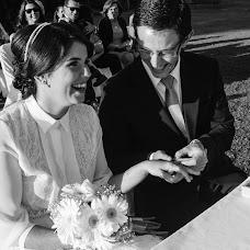 Fotógrafo de casamento Graziela Costa (grazielacosta). Foto de 30.08.2018