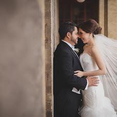 Wedding photographer Alex Ortiz (AlexOrtiz). Photo of 30.01.2017
