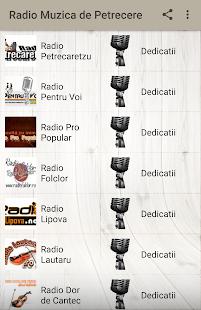 MyRadioOnline - Ascultă Radio Live - Radio Online