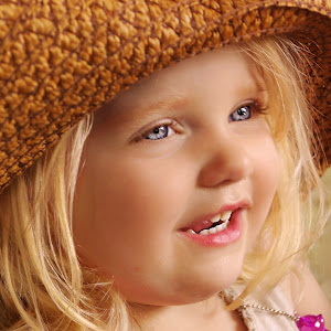 straw hat color.jpg