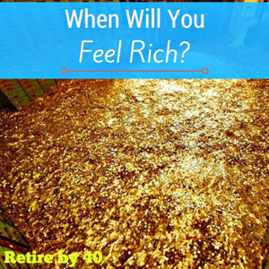 When Will You Feel Rich? thumbnail