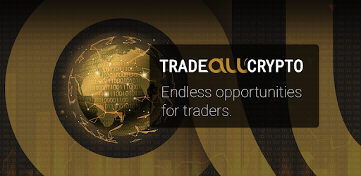 TradeAllCrypto Crypto Broker
