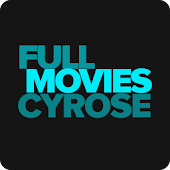 FREE MOVIES BOX 2019 CYROSE TV Android APK Download Free By Dollar Naik