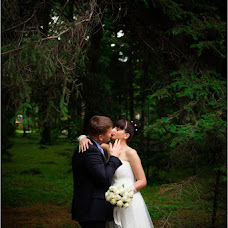 Wedding photographer Maksim Solovev (Solmax). Photo of 06.01.2014