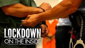 Lockdown: On the Inside thumbnail