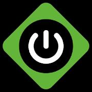 Videocon TV Remote