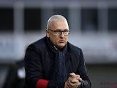 Analist Eric Van Meir blikt vooruit op het duel tussen Beerschot en Charleroi