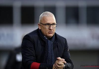 """Lierse voetbal haalt opgelucht adem: Lierse Kempenzonen redt zich, Lyra-Lierse promoveert: """"Klaar voor stapje hogerop"""""""