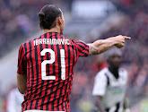 Stopt Zlatan Ibrahimovic binnenkort met voetballen? Zweed denkt aan verrassende nieuwe stap