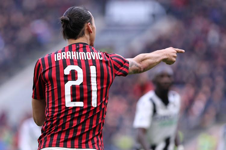 La demi-finale retour, Juventus - AC Milan, finalement reportée