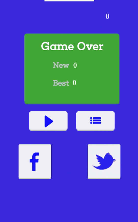 Think Fast MATH Right or Wrong - Android Apps on Google Play