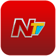 NTV Alerts