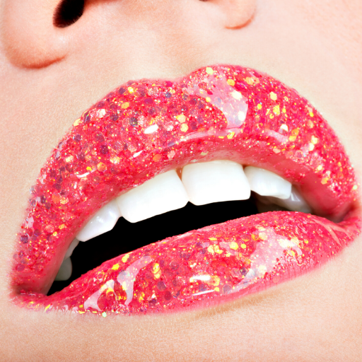2020 Lip Art 3d Apk Download For Pc Android Latest
