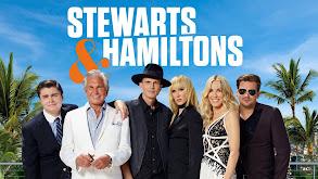 Stewarts & Hamiltons thumbnail