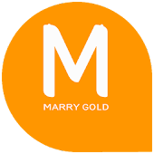 Marrygold itel