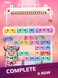 Slidey®: Block Puzzle 8
