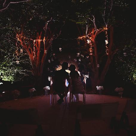 Wedding photographer Nuno Oliveira (NunoOliveira). Photo of 29.02.2016