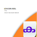 Malayalam Dictionary Lexicon icon