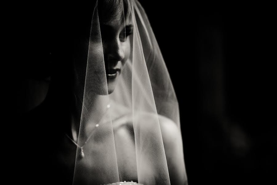 Wedding photographer Andrey Nastasenko (Flamingo). Photo of 26.11.2013