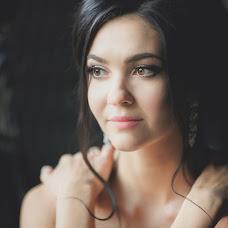 Wedding photographer Marina Smirnova (Marisha26). Photo of 10.05.2016